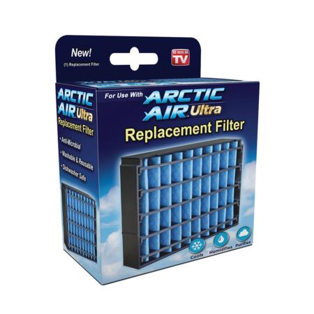 Koop nu Arctic Air Ultra Filter - Laagste prijs