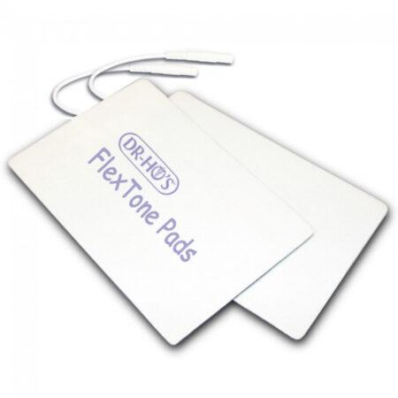 Koop nu DR-HO'S FlexTone pads - Laagste prijs