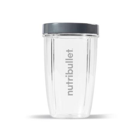 Koop nu Nutribullet blend-/drinkbeker 700ml - Laagste prijs