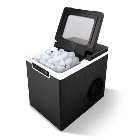 Koop nu BluMill IJsblokjesmachine - Laagste prijs