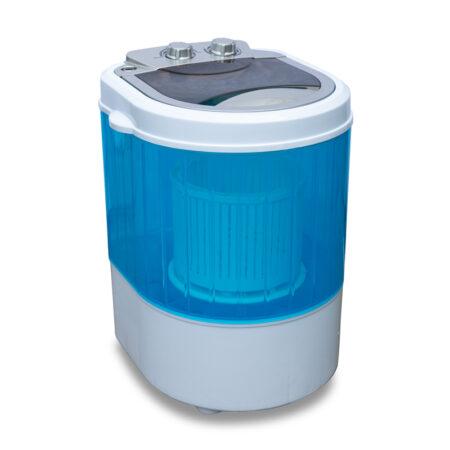 Koop nu BluMill Mini Wasmachine - Laagste prijs
