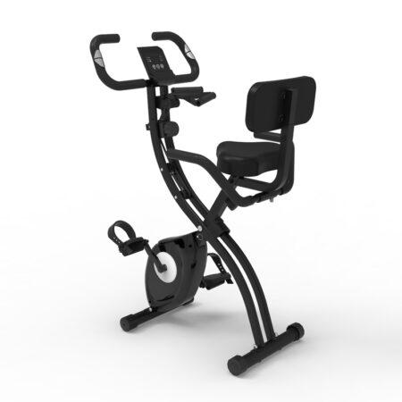 Koop nu BluMill X Bike - Laagste prijs