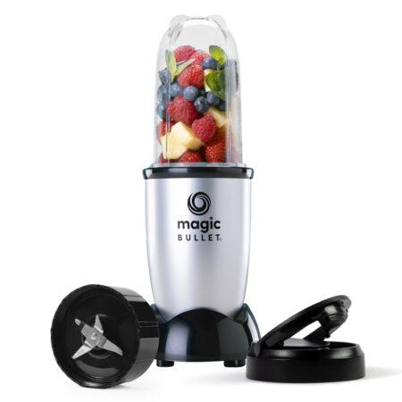 Koop nu Magic Bullet Compact - Blender - Laagste prijs