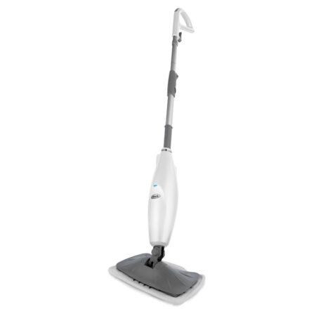 Koop nu Shark Steam Mop S3251 - Laagste prijs